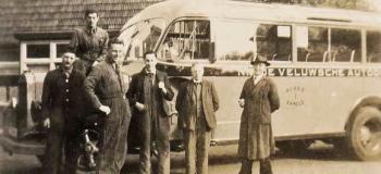 beekstraat-diks21b_1920