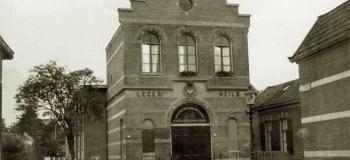 beekstraat-leger-1928_1920