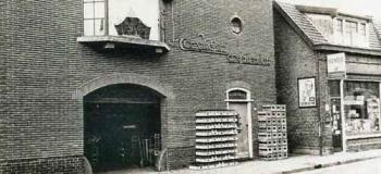 beekstraat-marktstraat-drankenhandel-cor-vlo_1920
