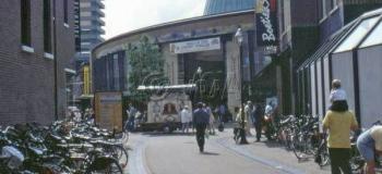 beekstraat-richting-hoofdstraat_1038