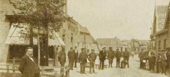 beekstraat-schoorsteenveger_1920