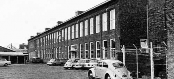 beekstraat-telefooncentrale_1920