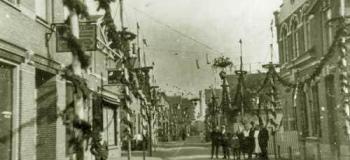 beekstraat1923kl_1920