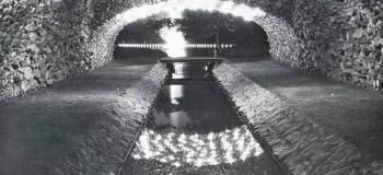 berg-en-bos-1959_1038