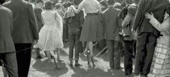 berg-en-bos-avro-landdag-1959-11kl_1038