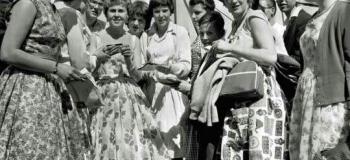 berg-en-bos-avro-landdag-1959-12kl_1038