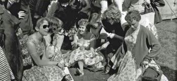 berg-en-bos-avro-landdag-1959-13kl_1038