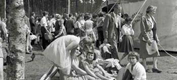 berg-en-bos-avro-landdag-1959-14kl_1038