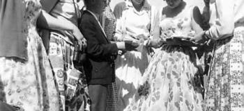 berg-en-bos-avro-landdag-1959-1kl_1038
