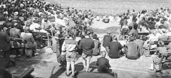 berg-en-bos-avro-landdag-1959-2kl_1038