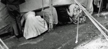 berg-en-bos-avro-landdag-1959-3_1038