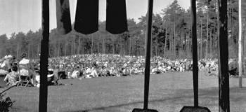 berg-en-bos-avro-landdag-1959-4kl_1038