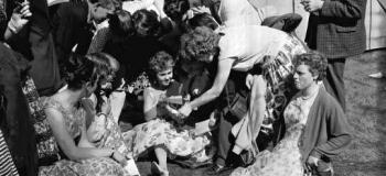berg-en-bos-avro-landdag-1959-5kl_1038