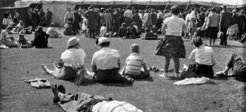 berg-en-bos-avro-landdag-1959-6kl_1038