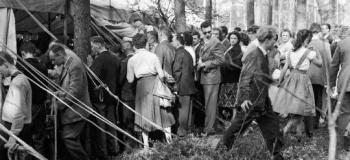 berg-en-bos-avro-landdag-1959-7kl_1038