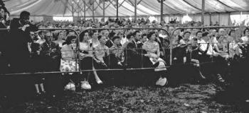 berg-en-bos-avro-landdag-1959-8kl_1038