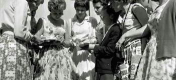berg-en-bos-avro-landdag-1959-9kl_1038