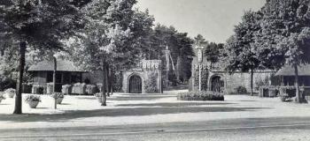 berg-en-bos-ingang-1954_1038