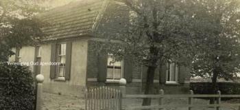 berghuizerweg-ca-1910-nu-govert-flinckstraat-o_1038