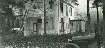 beukenlaan-13-1-1935-034_1038