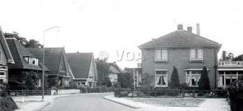 bilitonlaan-1954_1038