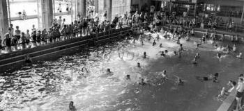 sportfondsenbad-06-1955_1038