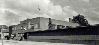 sportfondsenbad-1930-40_1038