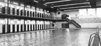 sportfondsenbad-1978-archief-jan-prins_1038