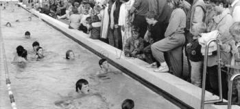 sportfondsenbad-19840801-zwemvierdaagse-tamara_1038