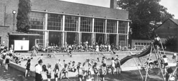 sportfondsenbad-29-b-1948-archief-jan-prins_1038