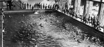 sportfondsenbad-29-c-1948_1038