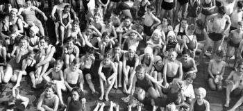 sportfondsenbad-34_1038