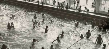 sportfondsenbad-drukte-1_1038