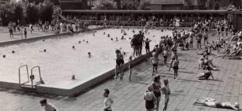 sportfondsenbad-drukte-2_1038