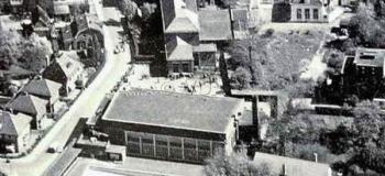 sportfondsenbad07-1955_1038