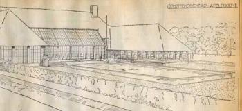 binnenweg-bouw-sportfondsenbad-2_1038