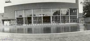 binnenweg-bouw-sportfondsenbad-3_1038