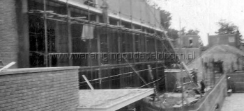 binnenweg-bouw-sportfondsenbad-5_1038