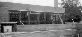 binnenweg-bouw-sportfondsenbad-6_1038