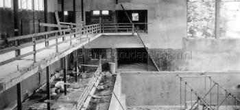 binnenweg-bouw-sportfondsenbad-8_1038