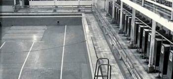 binnenweg-sportfondsenbad-kl_1038