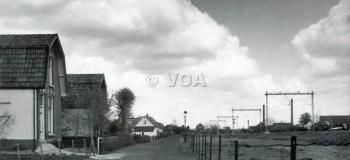 blekersweg-in-oostelijke-richting-1955_1920