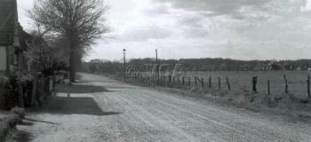 boerhaavestraat-richting-pa_1038