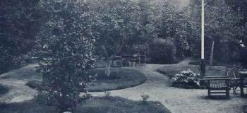 bosweg-16-pension-eureka_1038