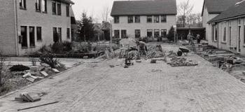 debourbonstraat1983kl