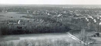 gebied-bouwhof-1961
