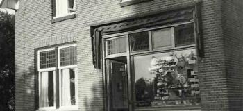 brinklaan-205-1962_1038