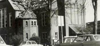 brinklaan-brinklaankerk-slo_1038