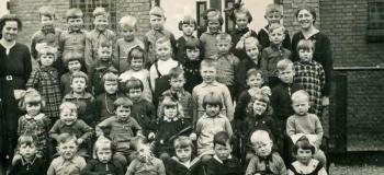 brinklaan-eben-haezer-kleuterschool-1937_1038