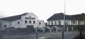 brinklaan-junckerfabriek-coll-roel-boon_1038